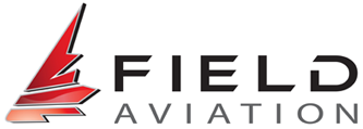 Field Aviation